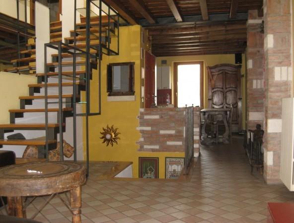 Недвижимость в италия цена купить
