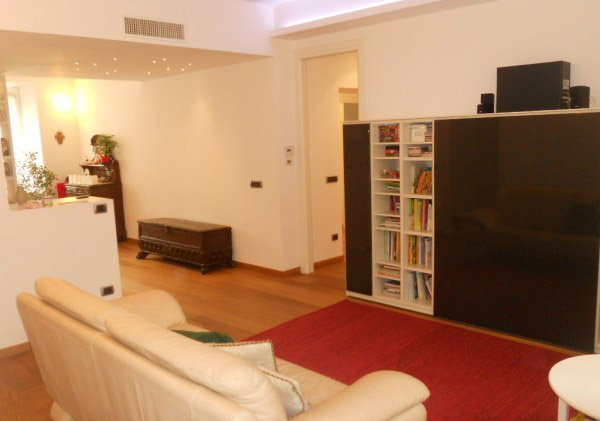 Affordable accommodation in Milan to buy